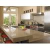 Кухонні стільниці