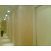 комплексний ремонт квартир євроуніверсальним майстром.