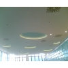 Лепка малярка плитка натяжні стелі гіпсокартон ламінат.