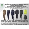 Пошиття одягу ПП «Фірма  СЕЛЕНА»