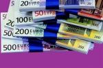 На міжбанку зміцнилося євро
