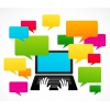 Построение совместного экспресс-бизнеса в сети без влож