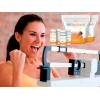 Капли для подавления аппетита FitChoice™ Drop