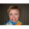 Репетитор украинский язык русский язык